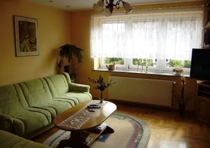dom na wynajem - Szczecin, Żelechowa