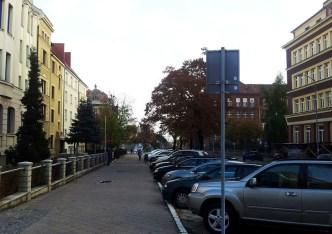 lokal na sprzedaż - Szczecin, Stare Miasto