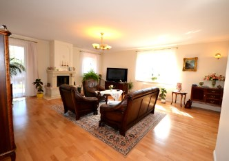 dom na sprzedaż - Dobra (Szczecińska), Bezrzecze
