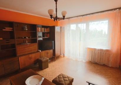 mieszkanie na sprzedaż - Szczecin, Arkońskie