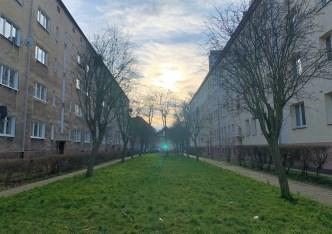 mieszkanie na sprzedaż - Szczecin, Pogodno