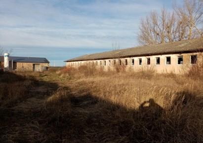 obiekt na sprzedaż - Kołbaskowo, Kamieniec