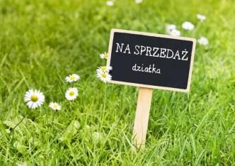 działka na sprzedaż - Szczecin, Pilchowo