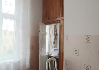 mieszkanie na sprzedaż - Szczecin, Centrum