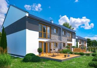 mieszkanie na sprzedaż - Szczecin, Bukowo