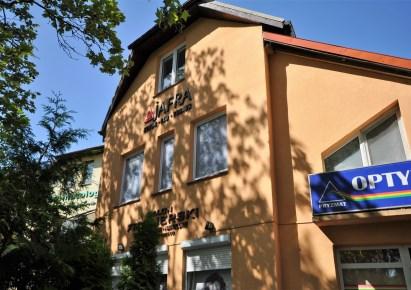lokal na sprzedaż - Szczecin, Świerczewo, Kaliny