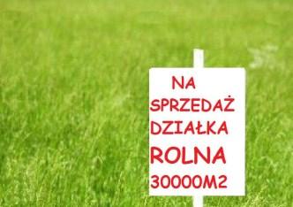 działka na sprzedaż - Police (gw), Przęsocin